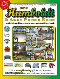 Humboldt PB 2017-2018_FinalCoverforWeb