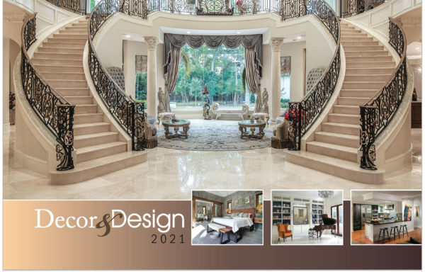 Decor and Design