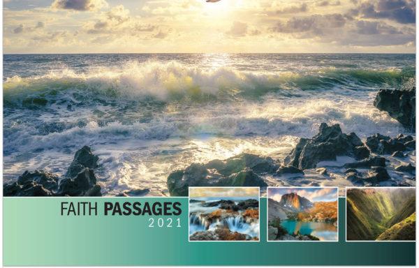 Faith Passages
