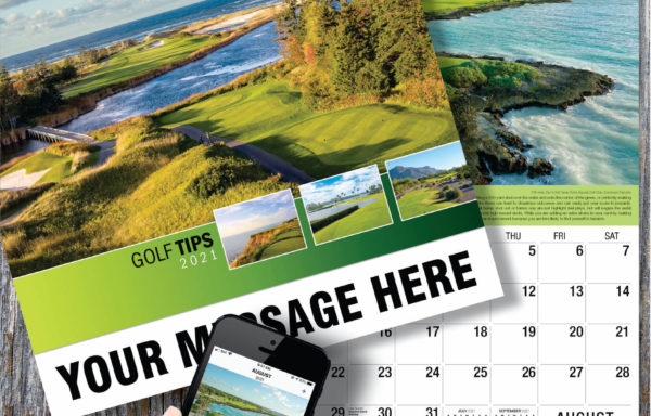 Golf Tips, Quips and Holes